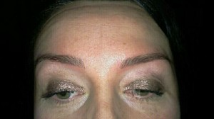 AB Salon Makijaż 2